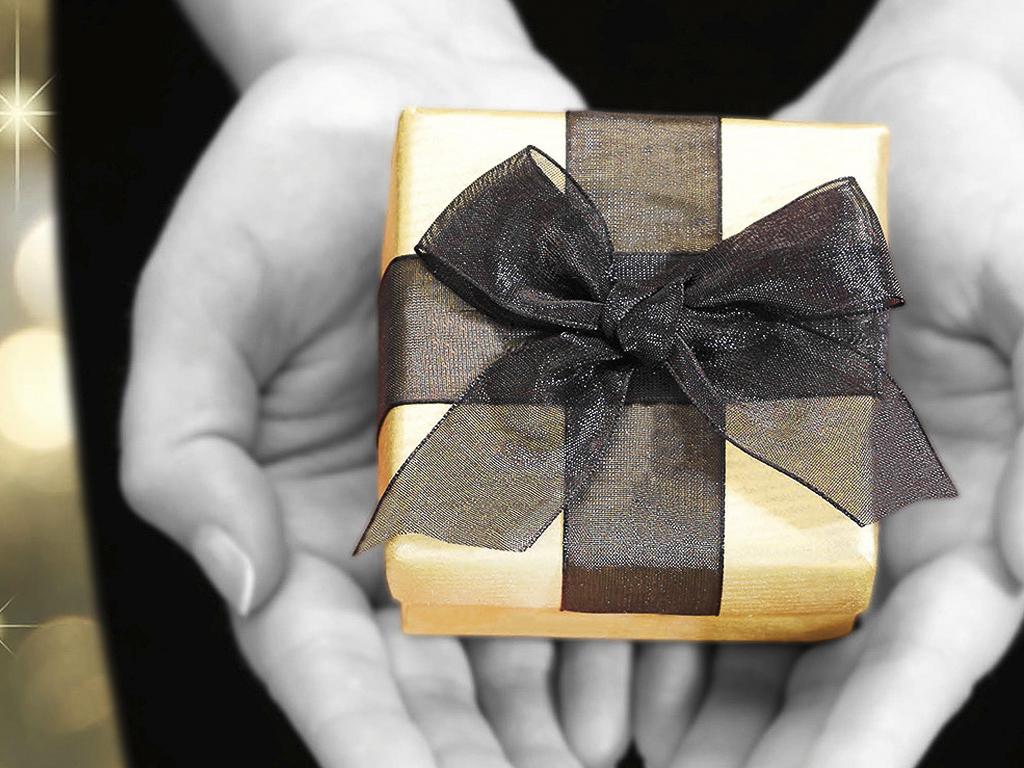 Fotografía publicitaria lanzamiento catálogo navidad
