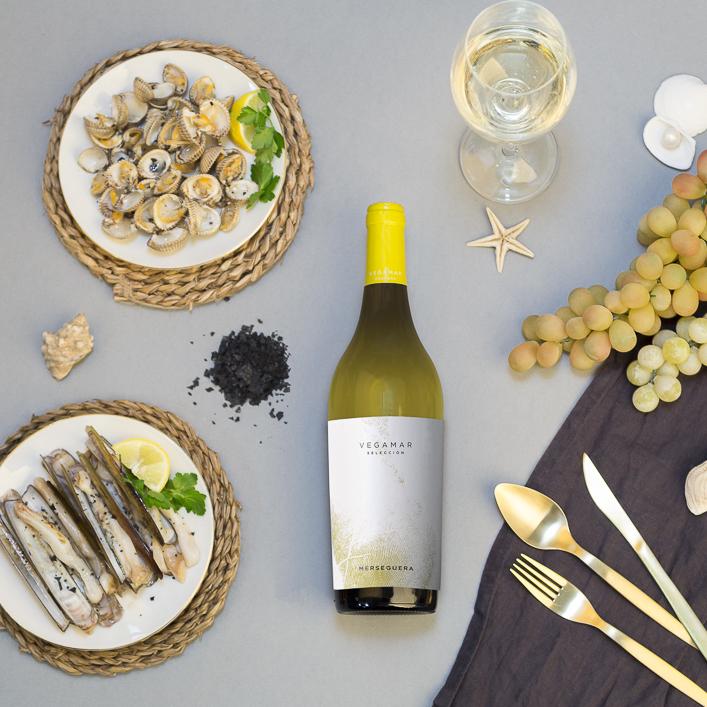 Fotografía publicitaria, lanzamientos vinos en RRSS