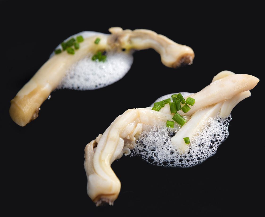 Fotografía de Alimentación. Fotografías para carta de Restaurantes.