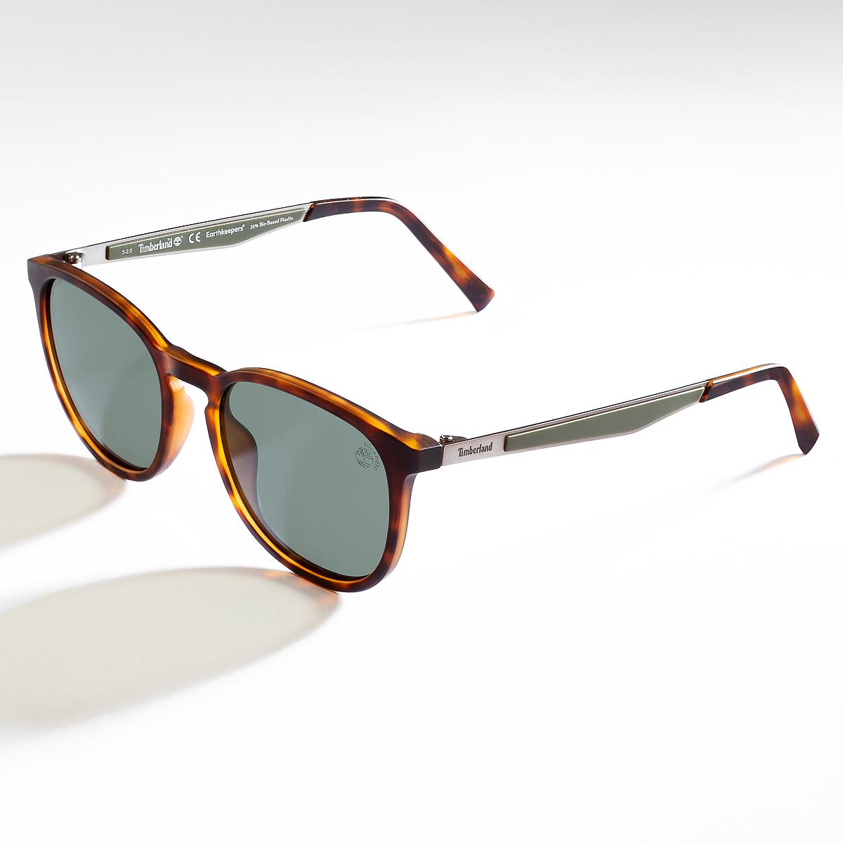 Fotografía de Producto. Gafas de Sol Timberland para tienda Amazon.