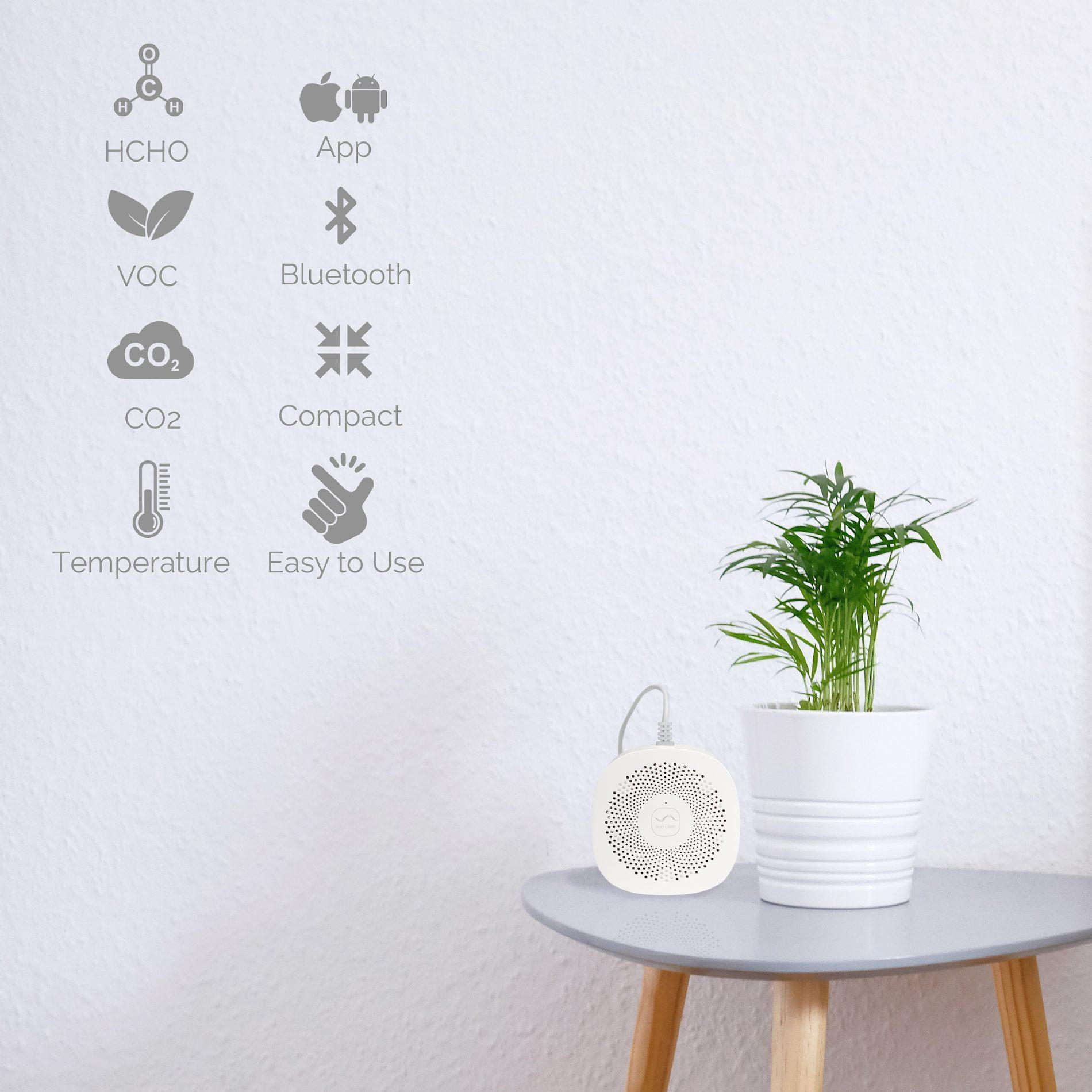Fotografía Ecommerce. Fotografía Ambiente Amazon.